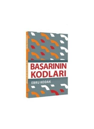 Adeda Yayınları Kitap Renksiz